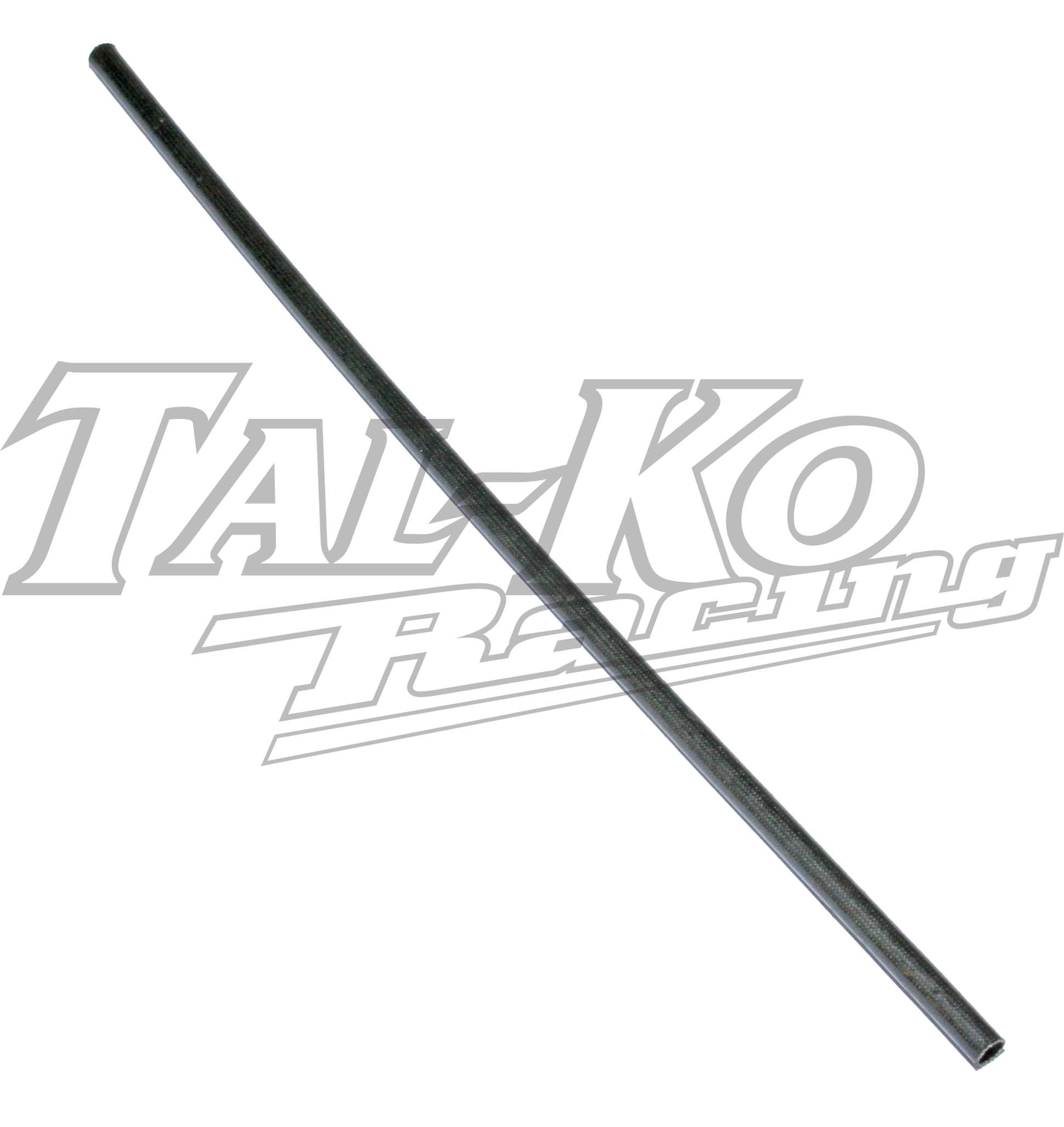 TKM BT82 PVL TUBULAR WIRES COVER