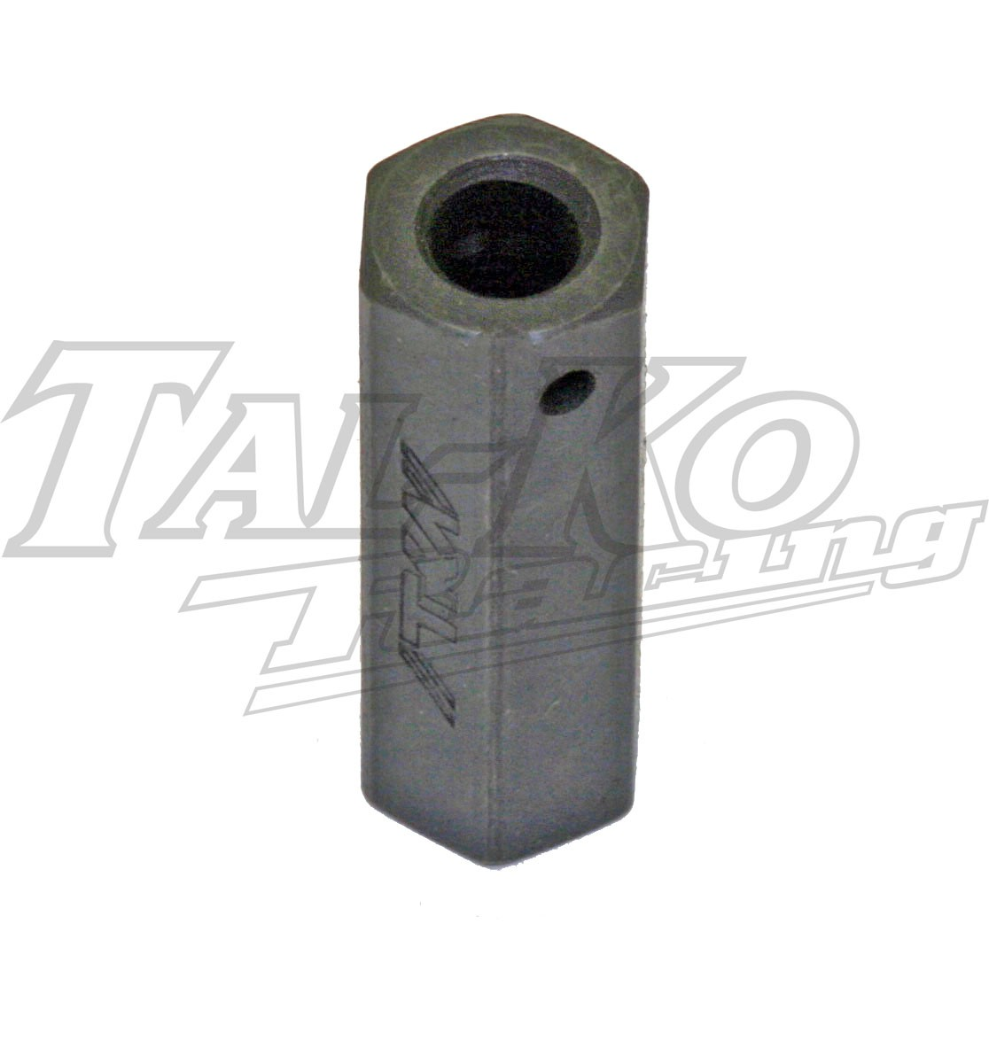 TKM BT82 SEALING HEAD NUT