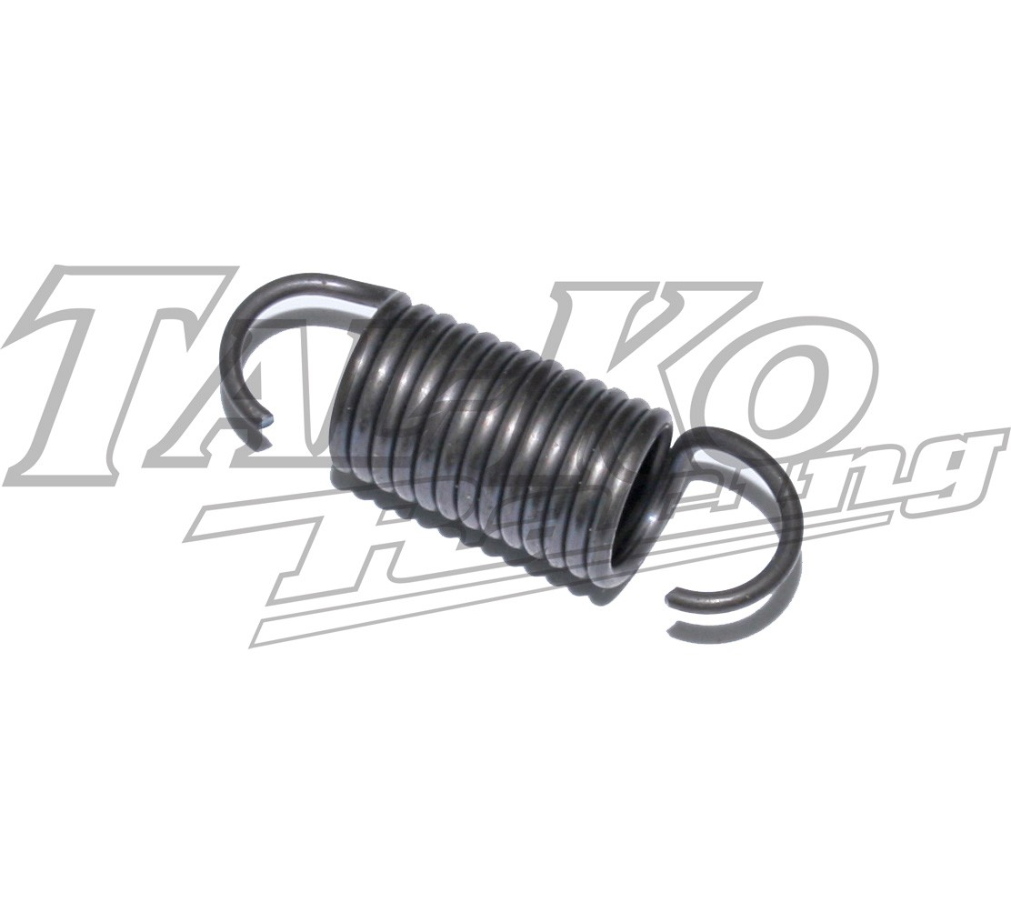 TKM BT82 EXHAUST FLEX SPRING (45mm)
