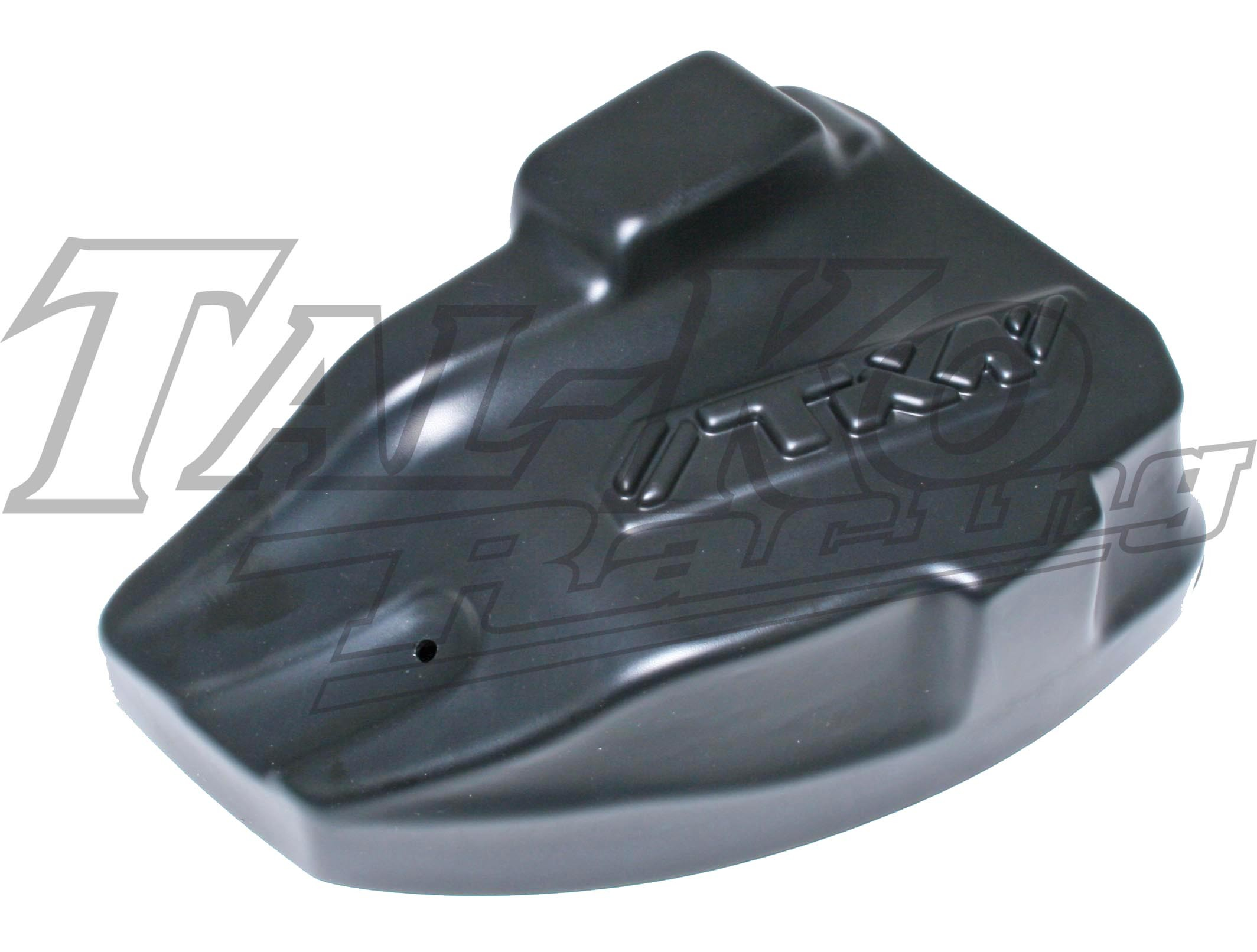 TKM TAG PLASTIC BATTERY COVER