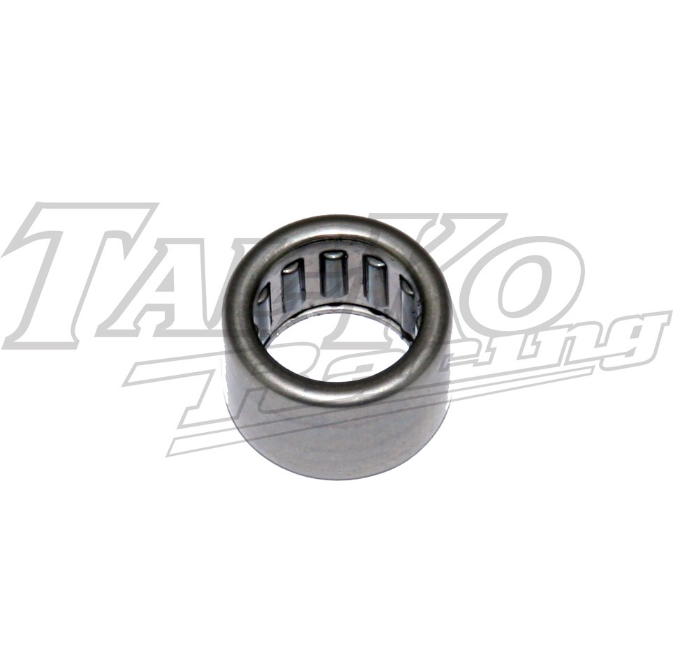 TKM BT82 TAG BENDIX BEARING
