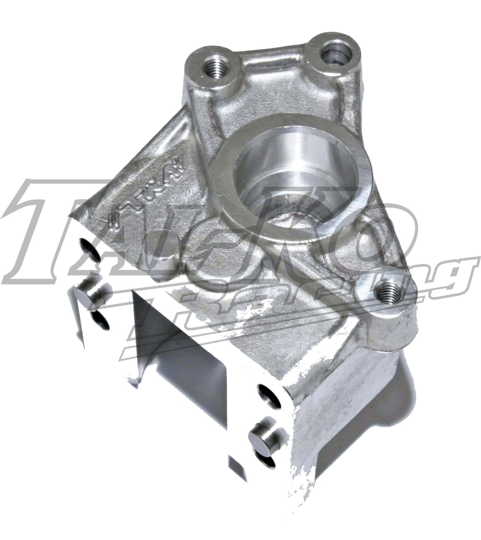 TKM BT82 TAG STARTER & BENDIX HOUSING
