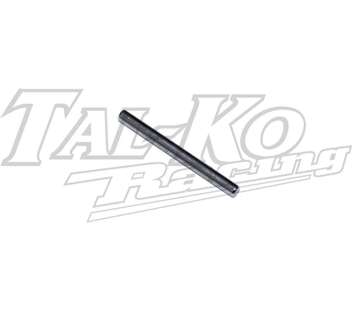 TKM BT82 WALBRO PADDLE PIN