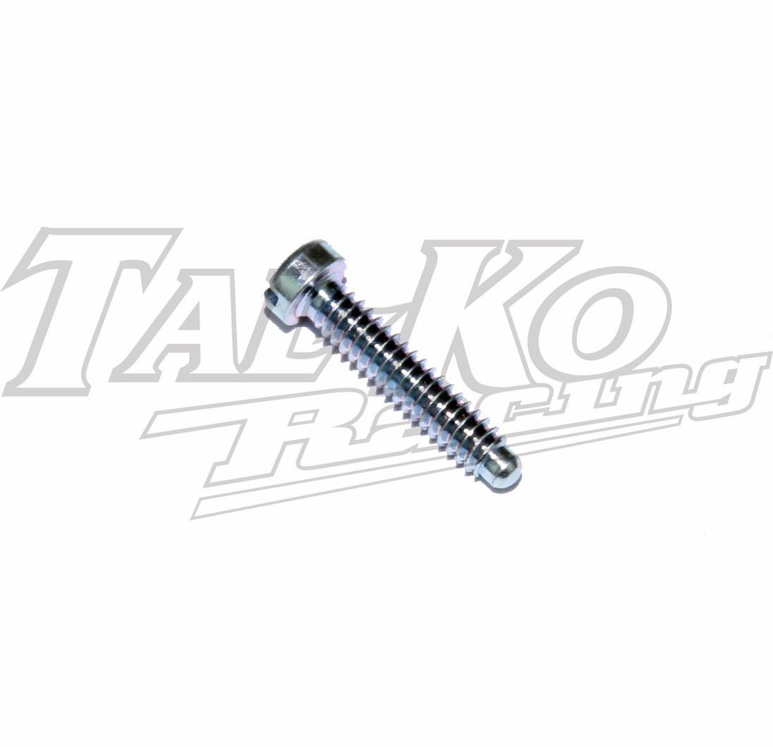 TKM BT82 WALBRO IDLE ADJUST SCREW