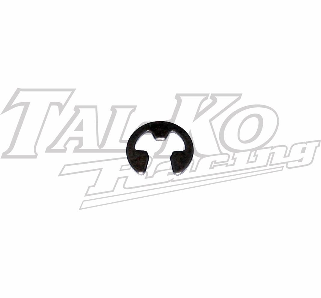 TKM BT82 WALBRO SHAFT CIR-CLIP