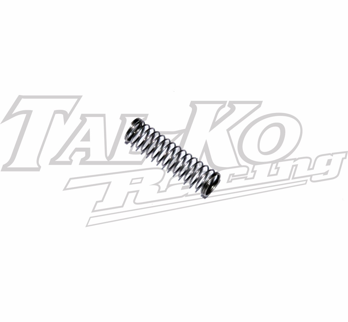TKM BT82 WALBRO TENSION SPRING