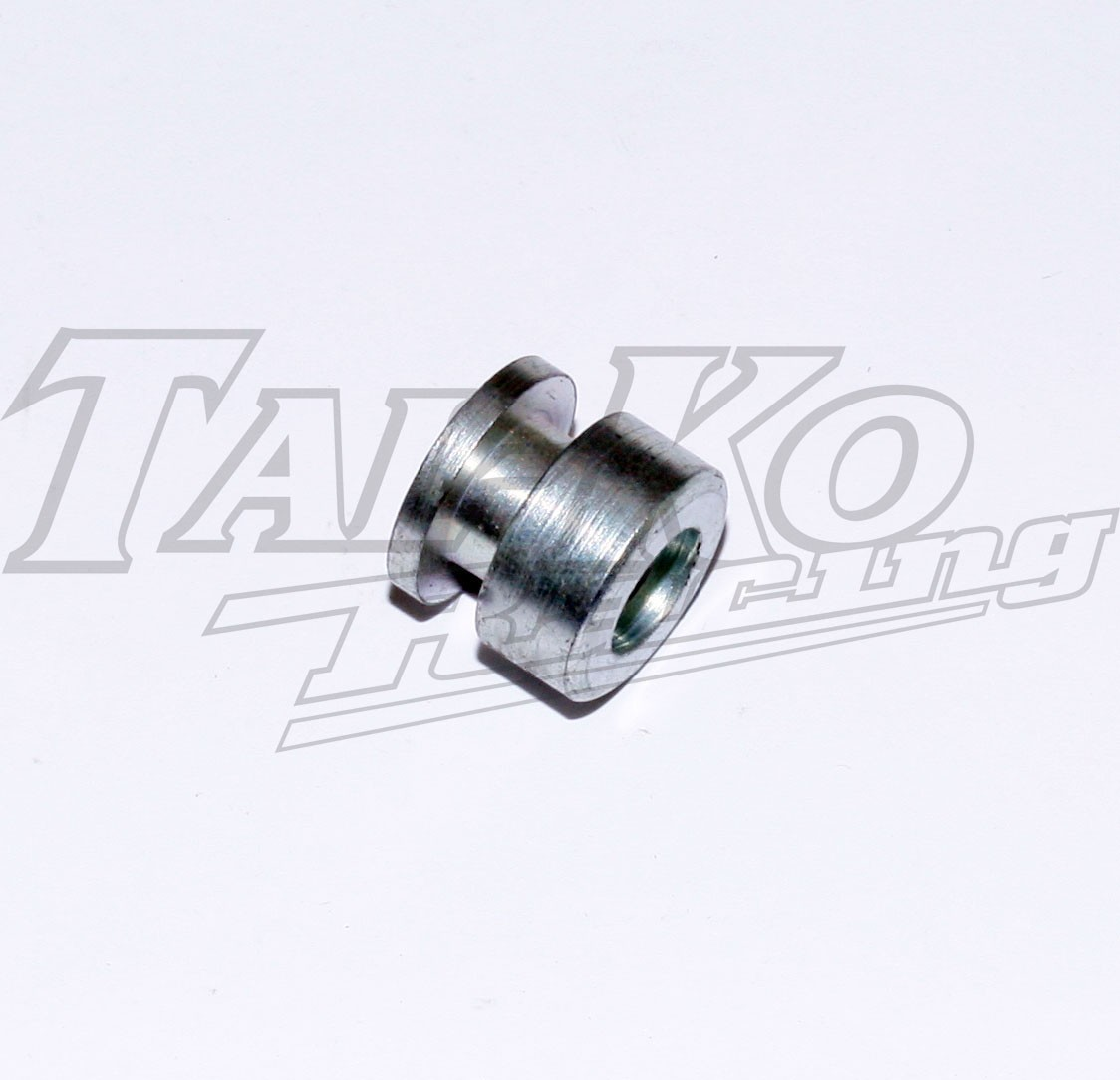 R/R REAR CALIPER PISTON 22mm