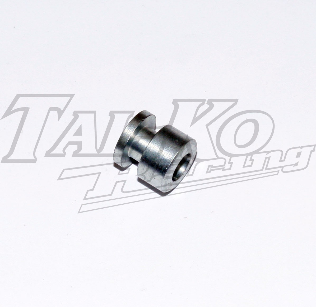 R/R REAR CALIPER PISTON 19mm