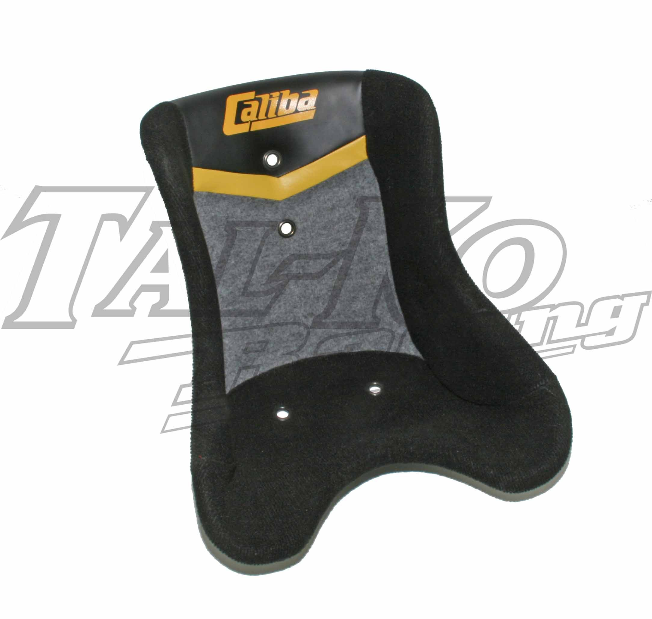 CALIBA RACING SEAT RTM 2000 FULL MEDIUM
