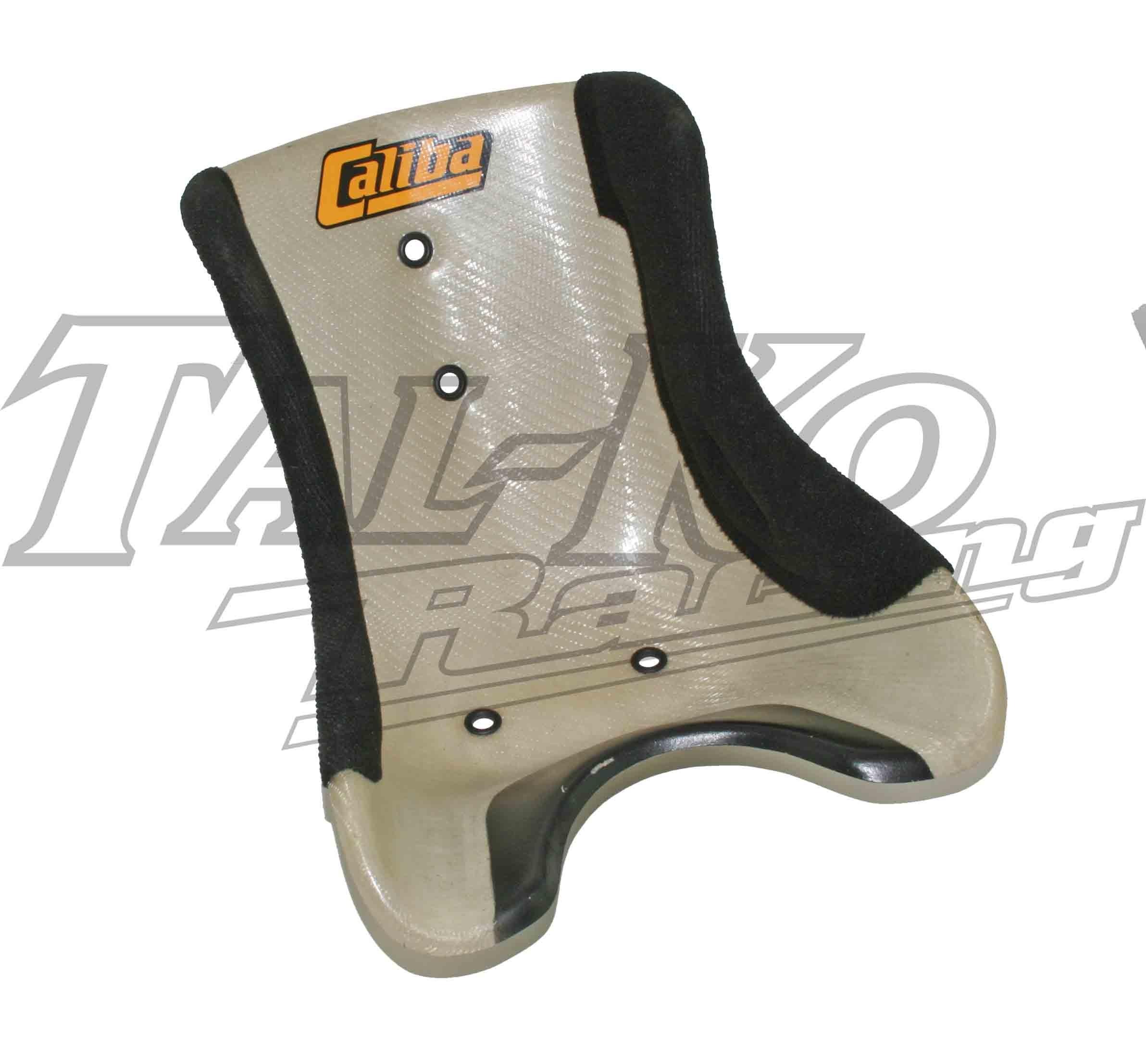 CALIBA RACING SEAT RTM ACTIVE 1/4 MEDIUM
