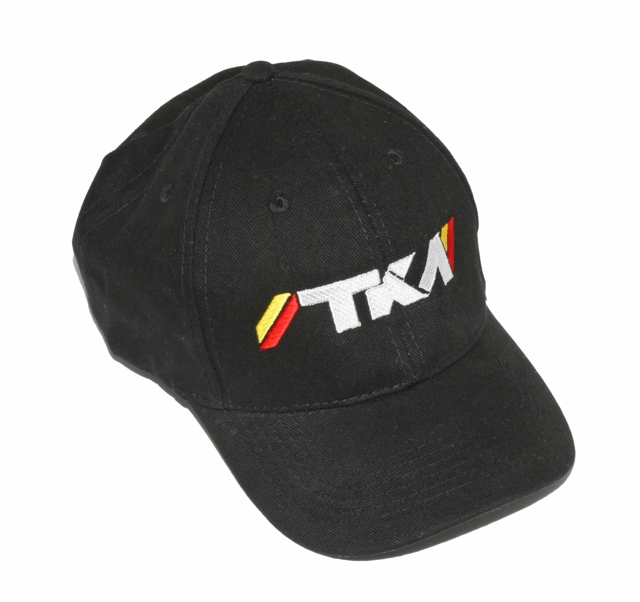 TKM CAP