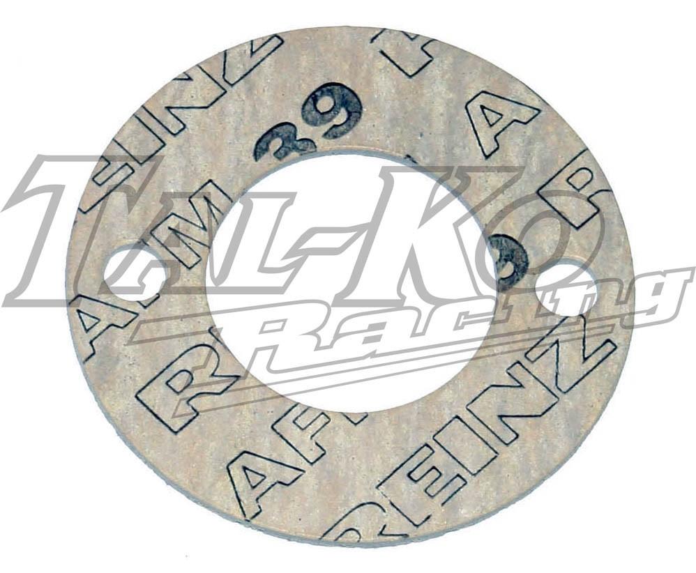 TKM BT82 CARB FLANGE GASKET