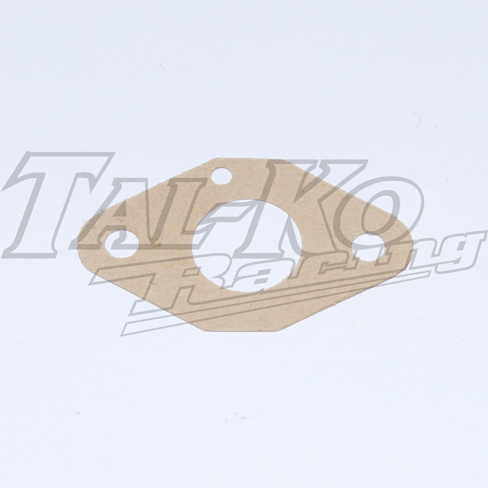 CARB GASKET 19mm