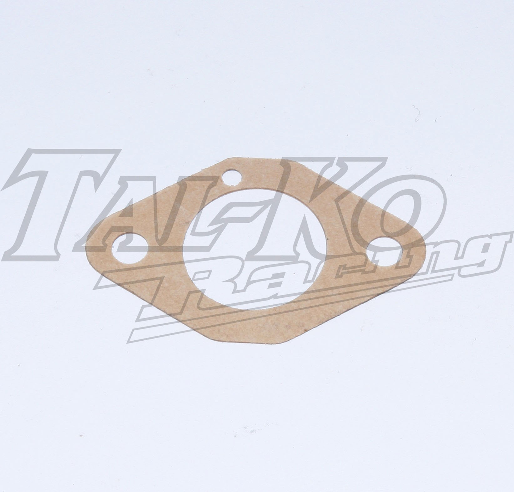 CARB GASKET 26mm