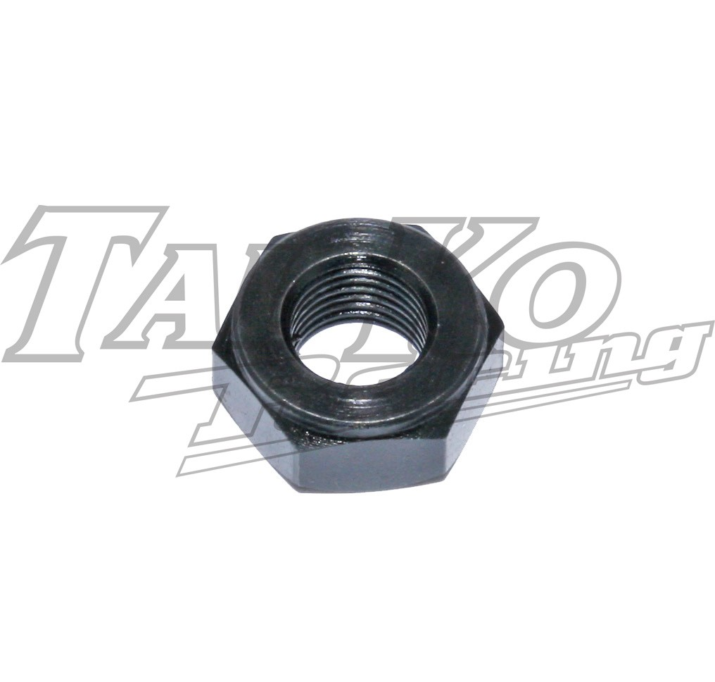 TKM BT82 V CLUTCH STARTER NUT