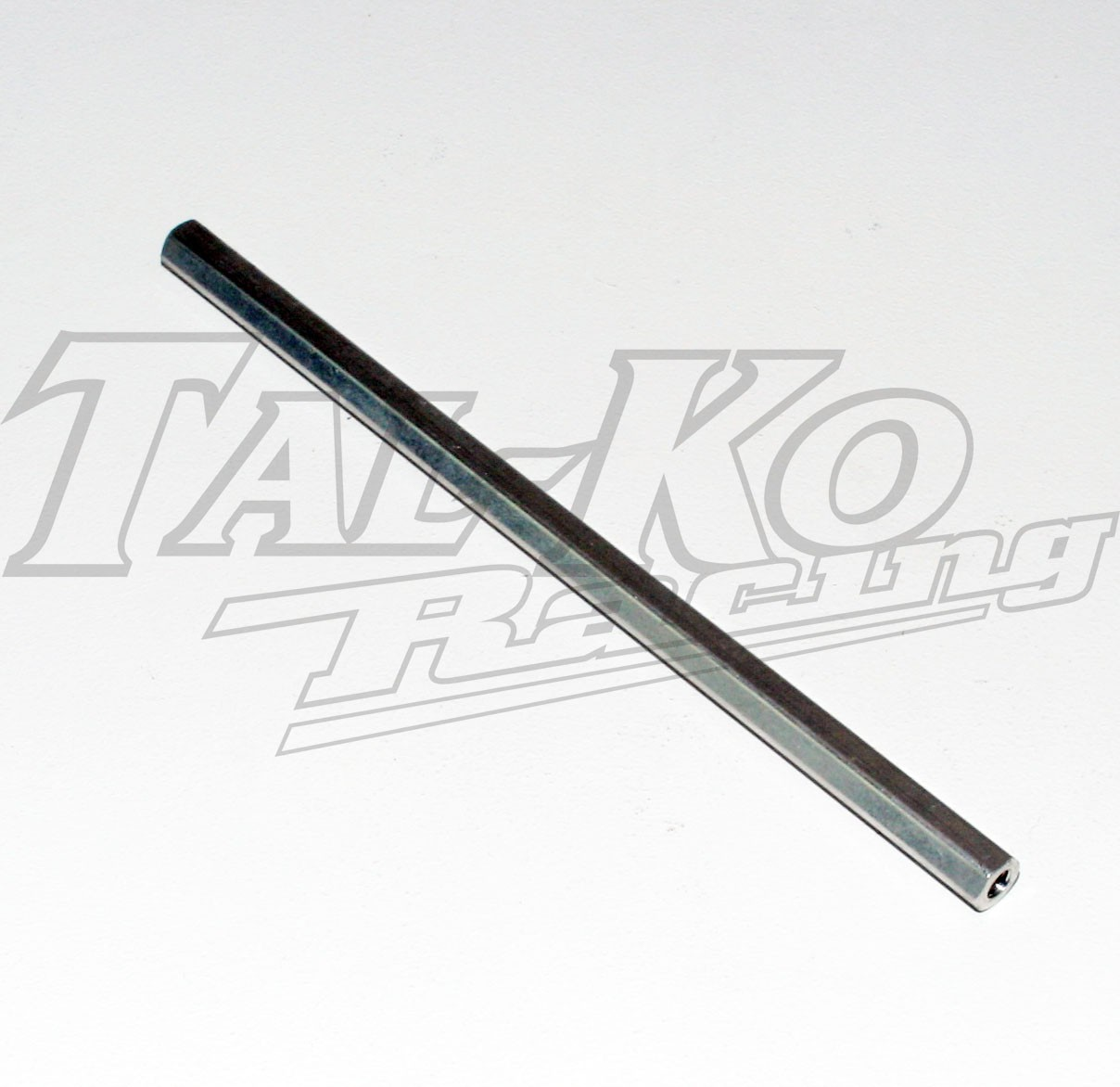 CRG TRACK ROD HEX 260