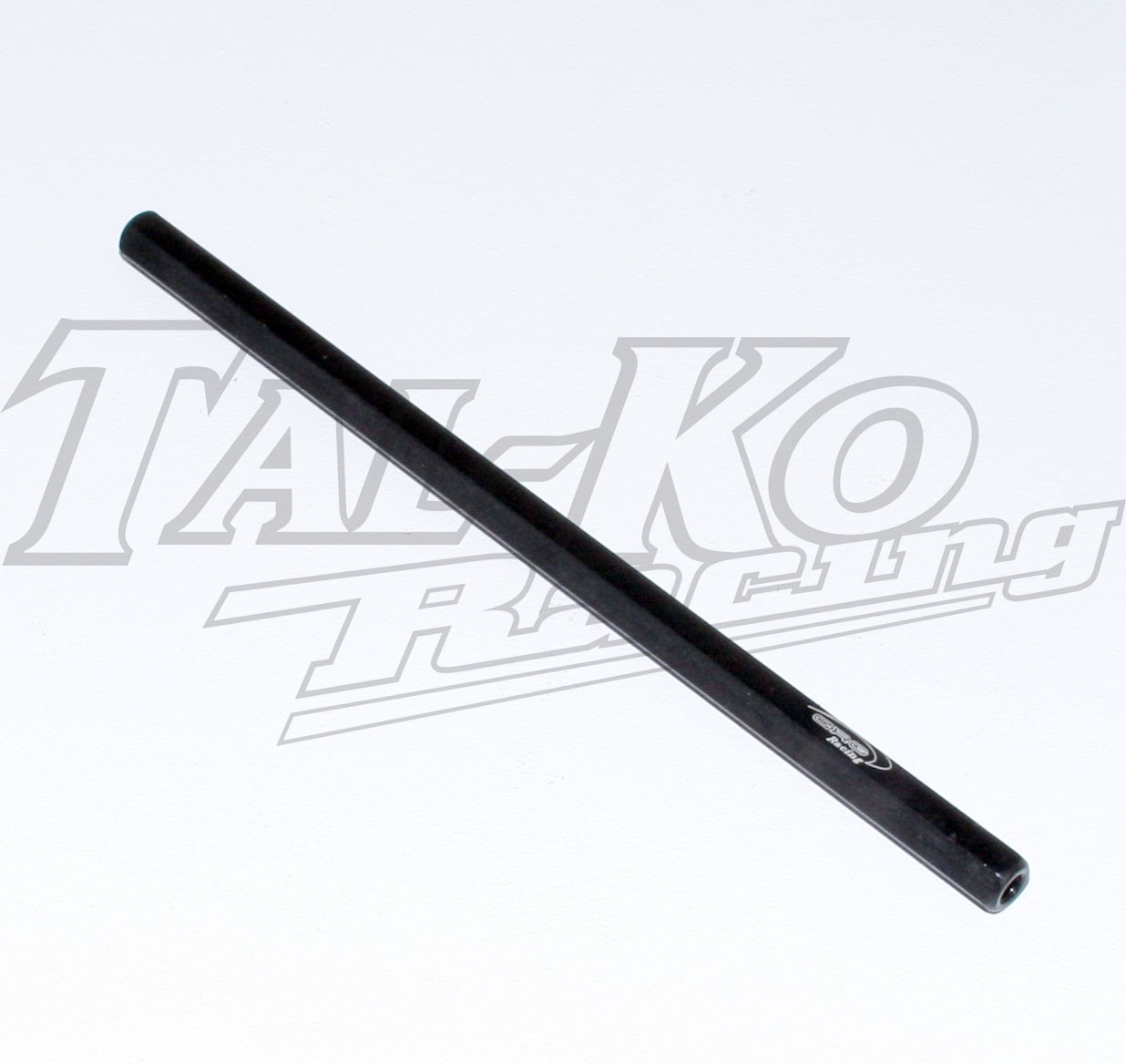 CRG TRACK ROD HEX 260B
