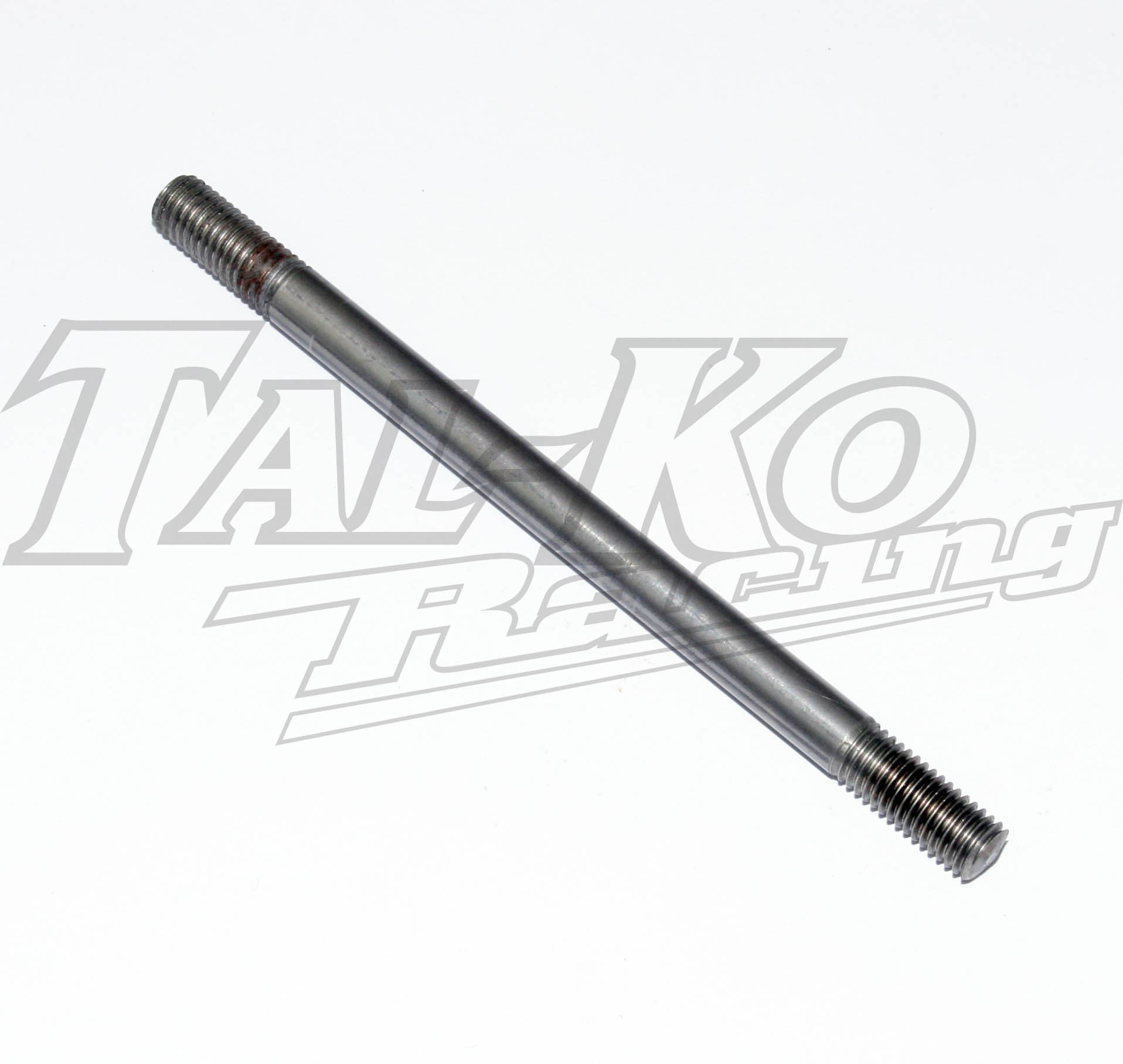 TKM M10 X 155 CYLINDER STUD