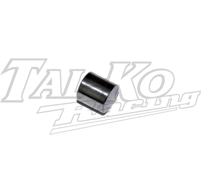 TKM BT82 TAG SOLID DOWEL M7