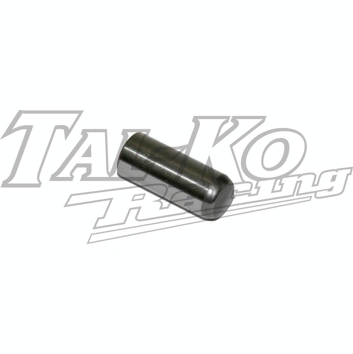 TKM K4S DOWEL PIN M8 X 20