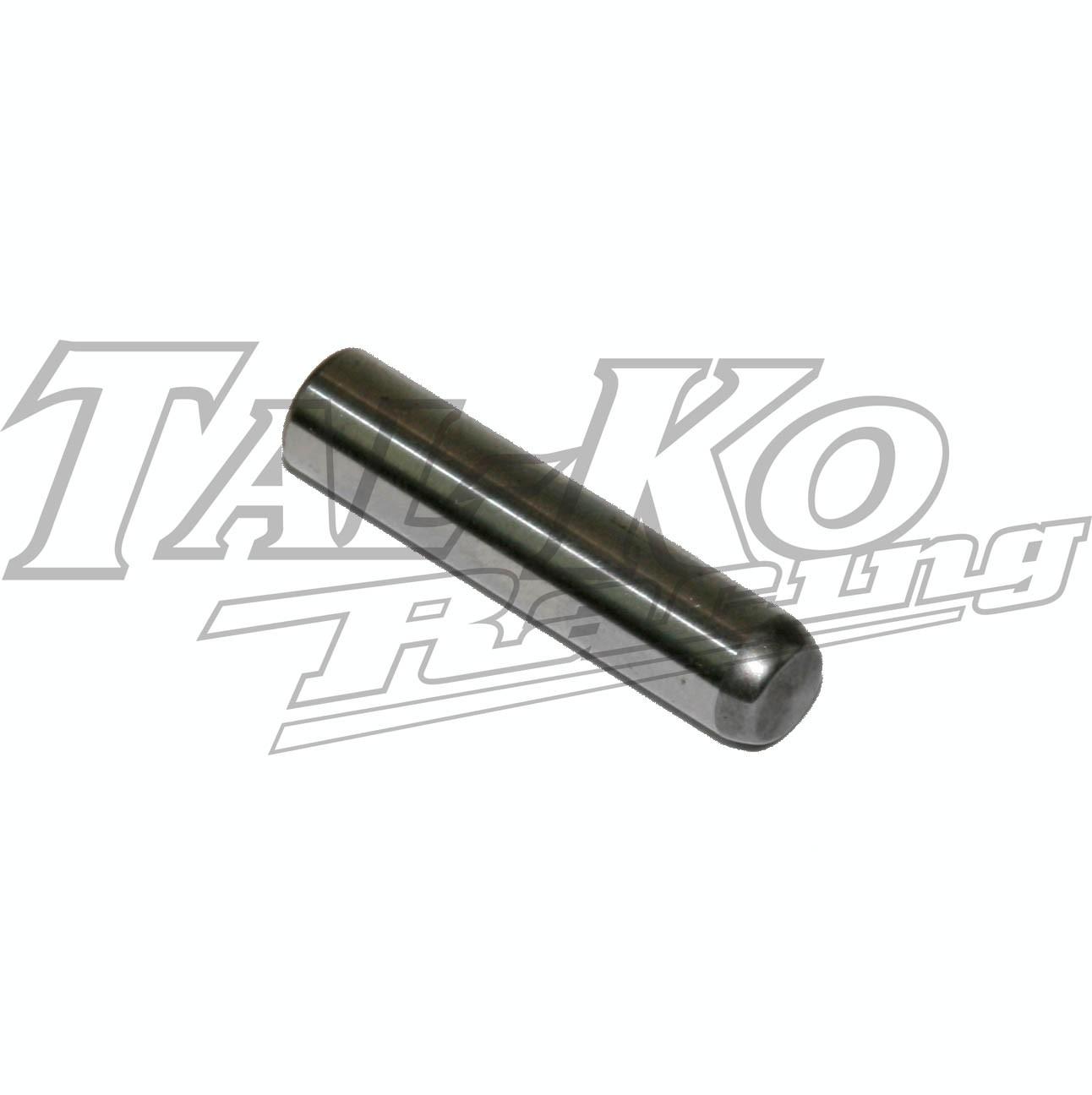 TKM K4S DOWEL PIN M8 X 36