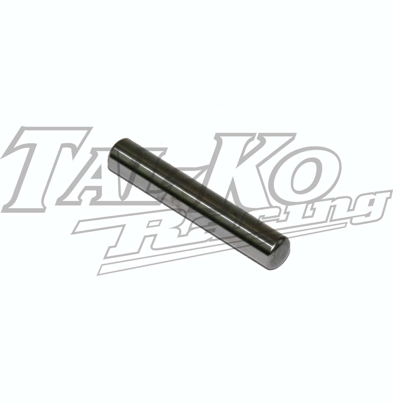 TKM K4S DOWEL PIN M6 X 36