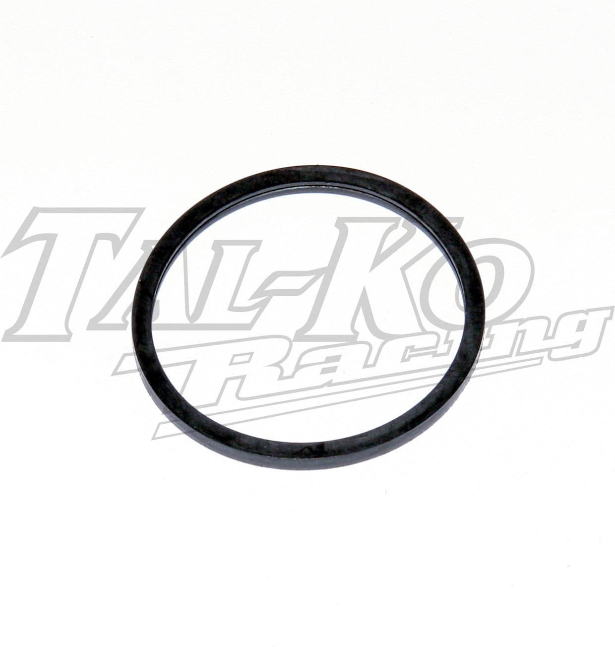 CRG V05 REAR BRAKE CALIPER DUST GUARD SEAL