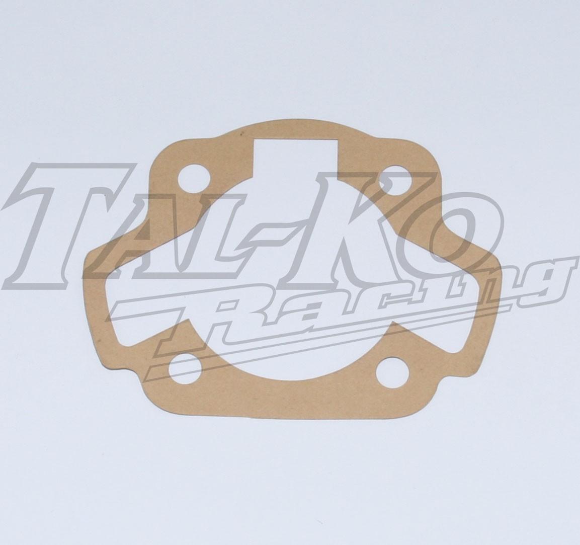 TKM FF99 CYLINDER BARREL GASKET 0.25