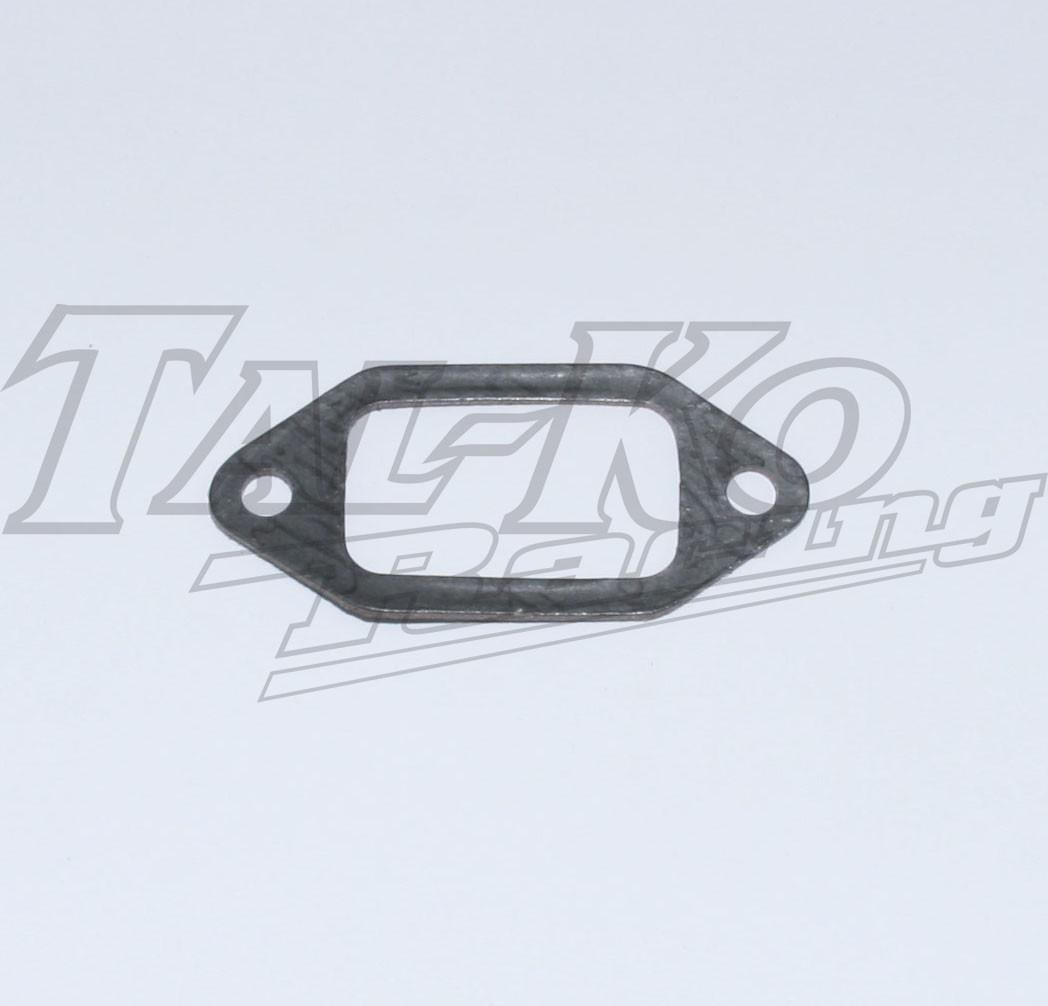 TKM FF99 EXHAUST GASKET 100cc