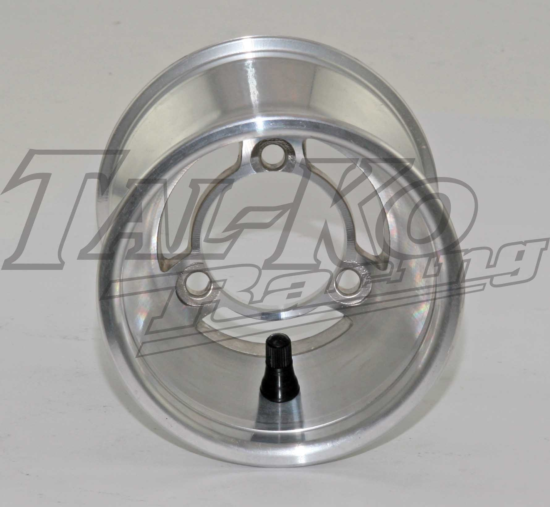 FRONT WHEEL ALLY  F130-55