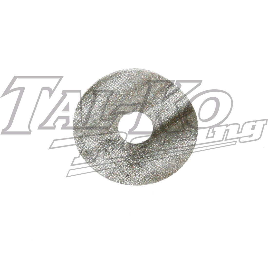 TILLOTSON CARB FUEL FILTER SCREEN