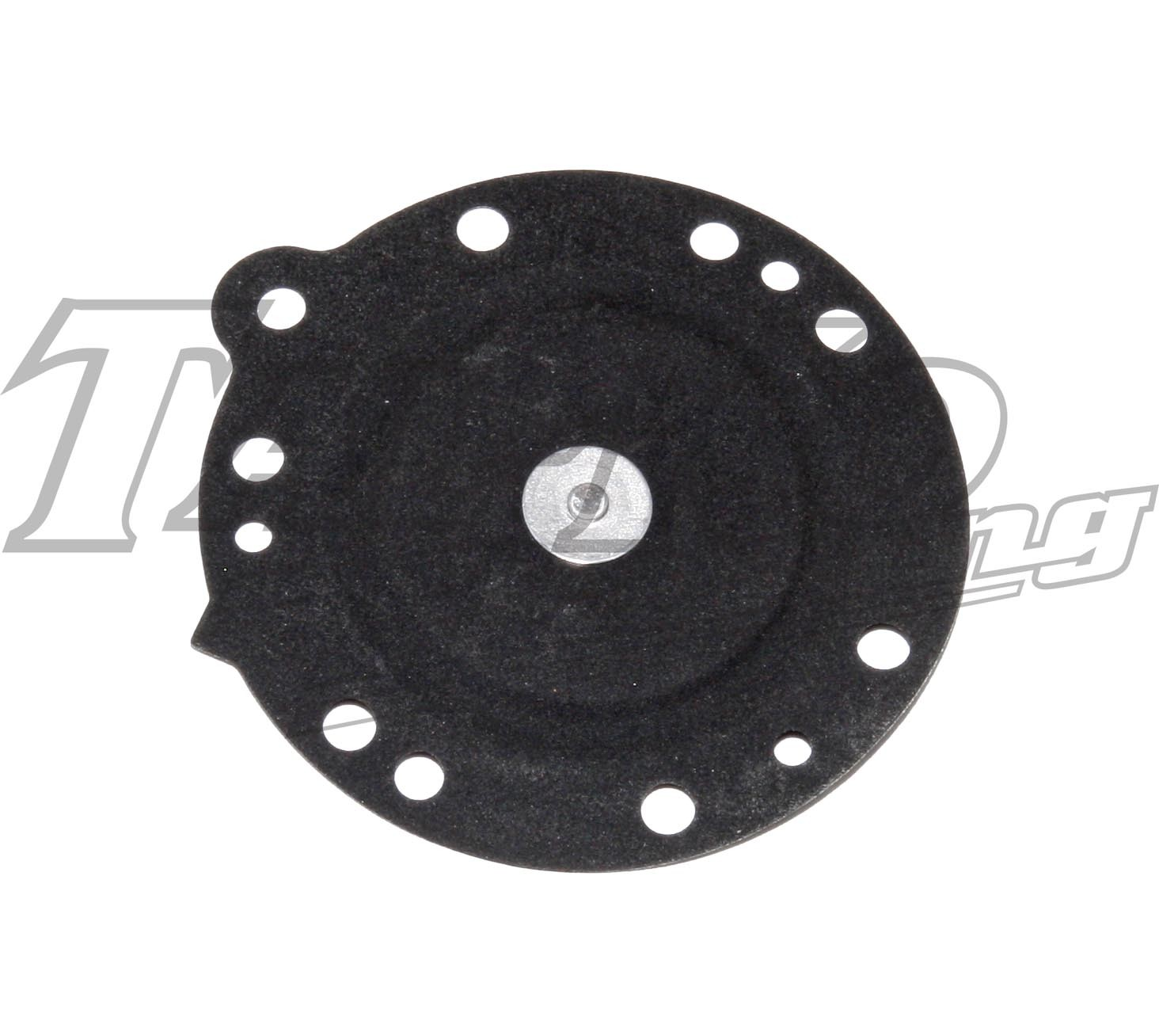 TILLOTSON CARB MAIN DIAPHRAGM