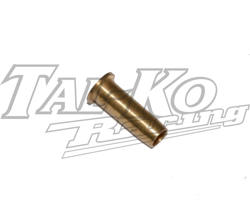BRAKE UNION FITTING INTERNAL OLIVE