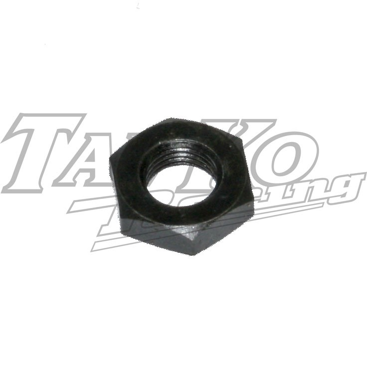 TKM K4S TIMING CHAIN ADJUSTER SCREW LOCKING NUT