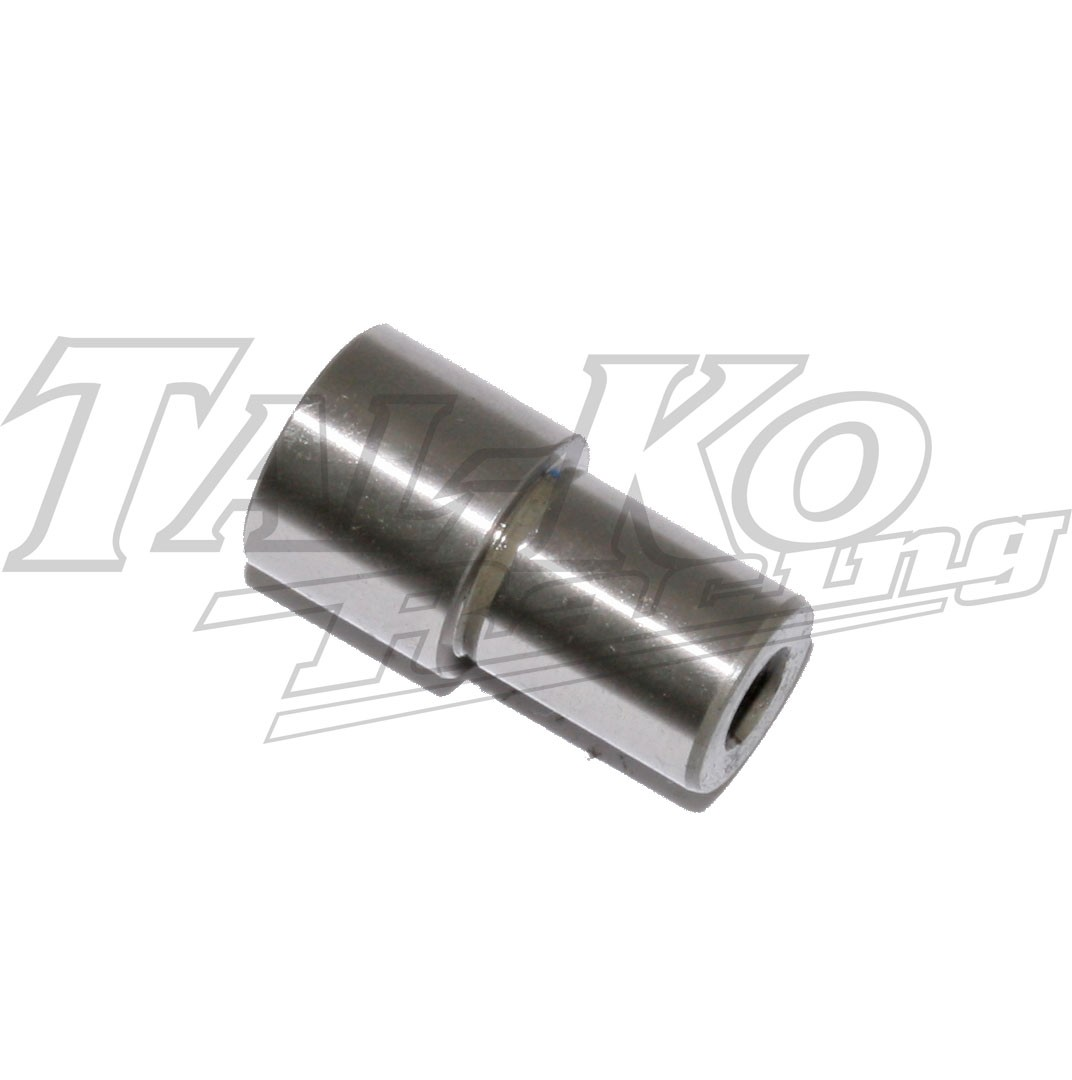 TKM K4S BALANCER STEPPED GROUND PIN