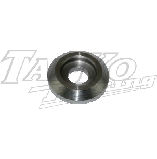 TKM K4S CAMSHAFT SPROCKET RETAINING WASHER