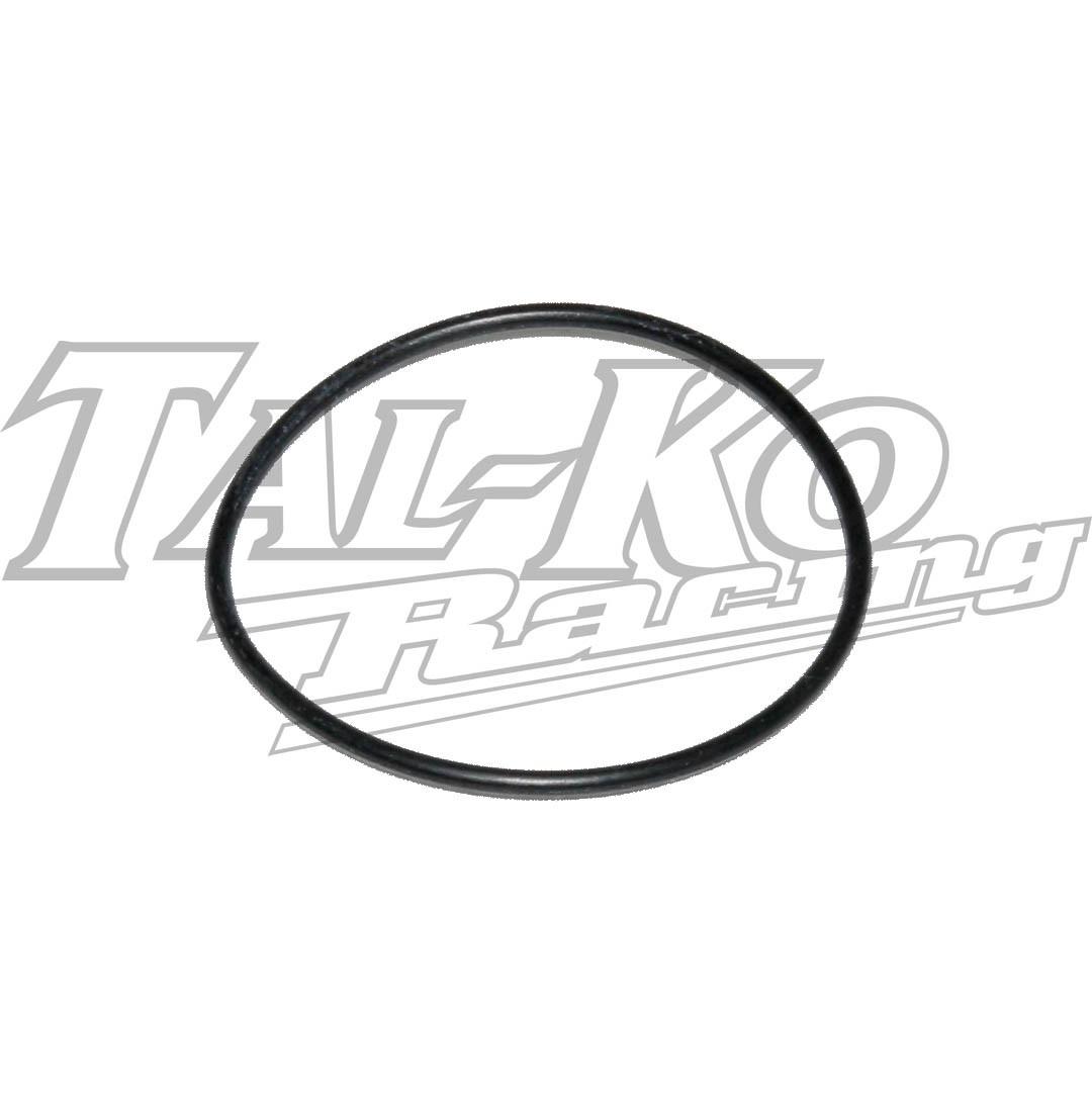 TKM K4S DELLORTO CARB FLANGE O RING
