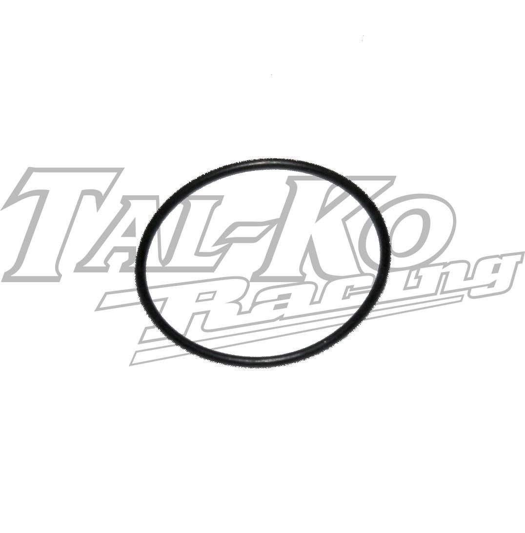 TKM K4S CARB MANIFOLD O RING
