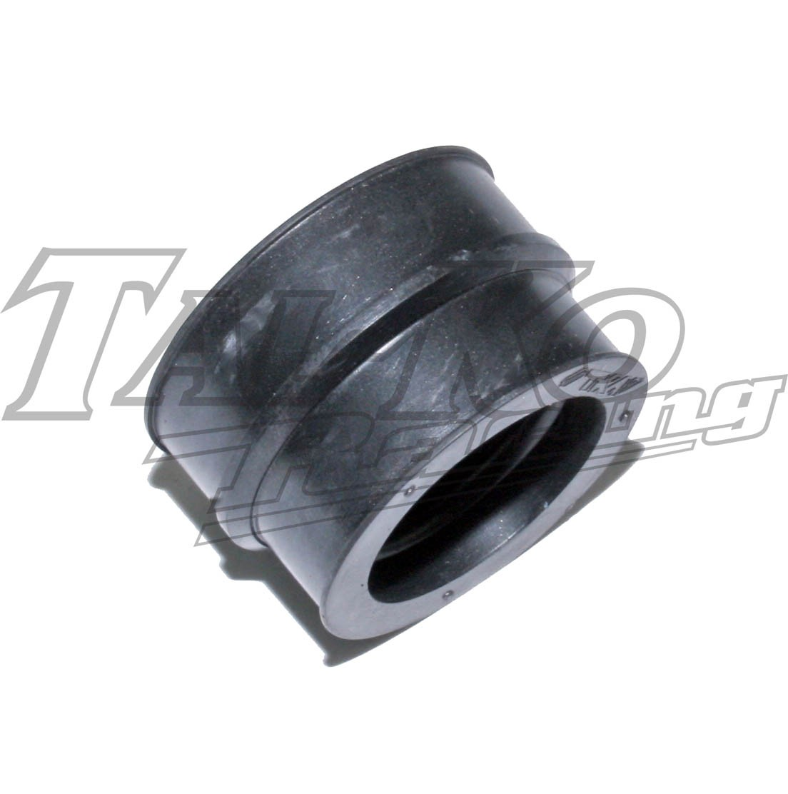TKM K4S RUBBER CONNECTOR FOR CARB