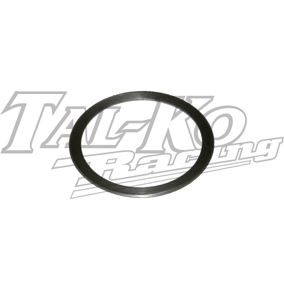 TKM K4S CLUTCH SPROCKET SHIM 1.00mm