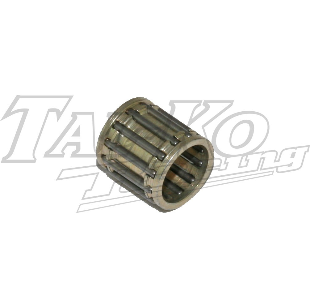 TKM K4S CLUTCH CAGED ROLLER BEARING
