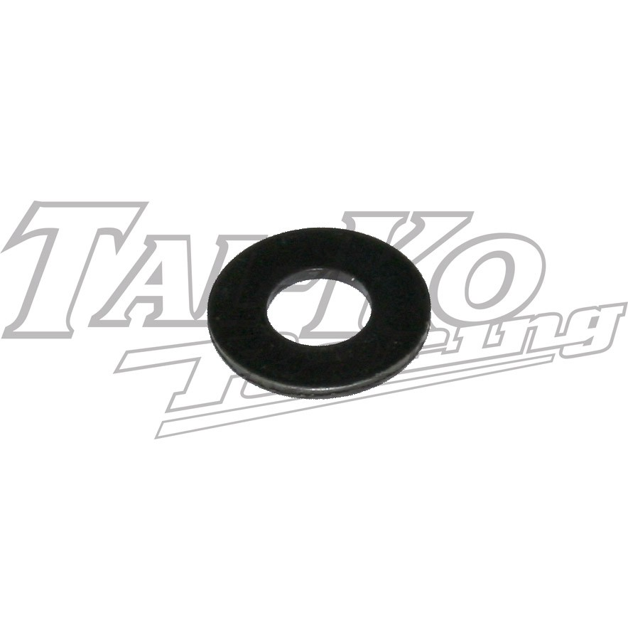 TKM K4S CLUTCH OUTER SHIM 10MM I/D