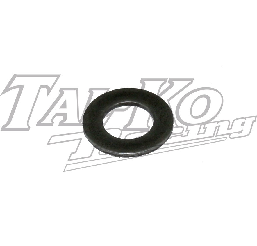 TKM K4S CLUTCH OUTER SHIM 12MM I/D