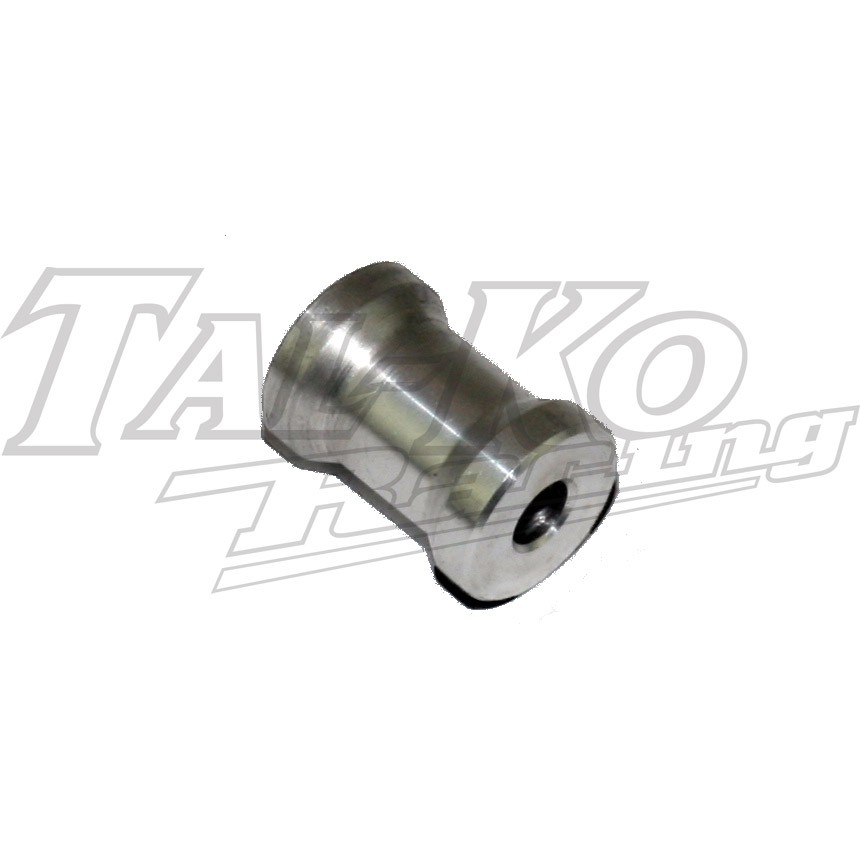 ALUMINIUM SPACER M6 X 26mm