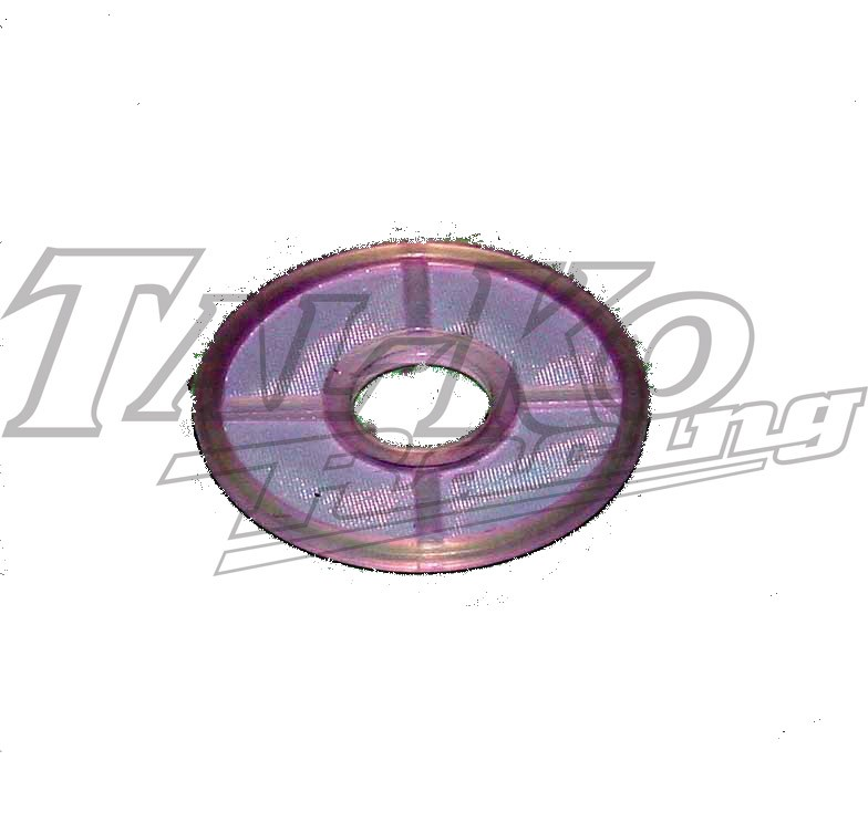 DELLORTO FUEL FILTER