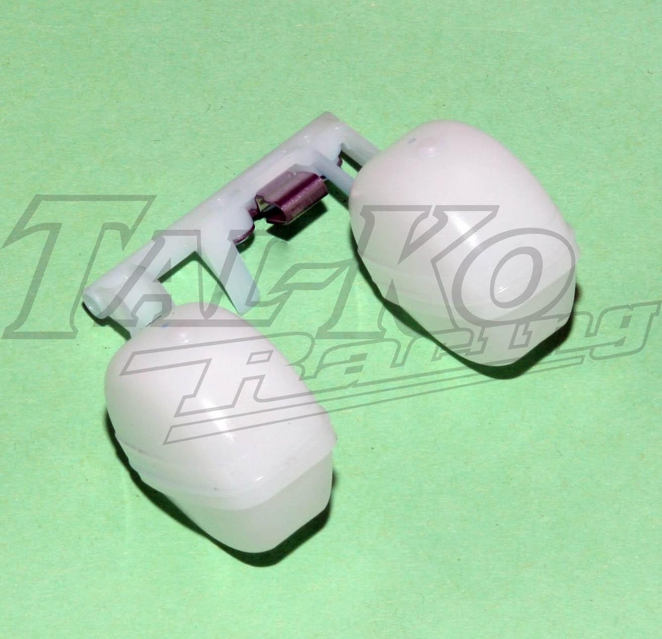 DELLORTO PHBH28 PLASTIC FLOAT