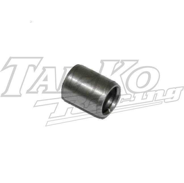 TKM K4S HOLLOW DOWEL 11mm
