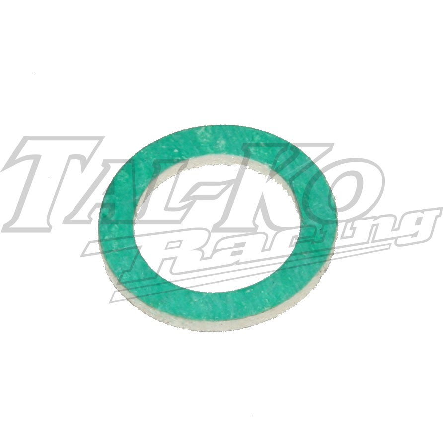 TKM K4S OIL FILTER GASKET