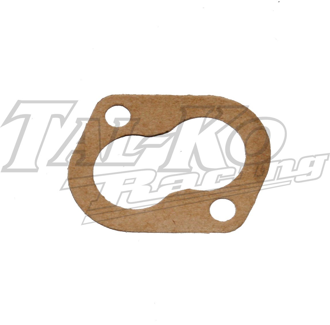 TKM K4S OIL PUMP COVER PLATE GASKET