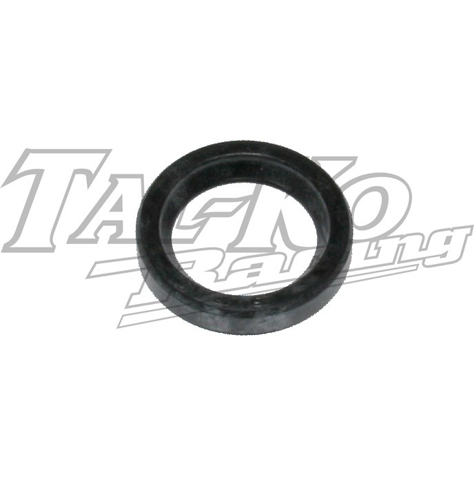 TKM K4S OIL SEAL ROLF CLUTCH SIDE 25 X 35 X 7